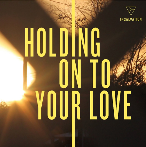 EXODUS // SINGLE RELEASE 3 | Holding On To Your Love